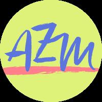 Equipe AzMina