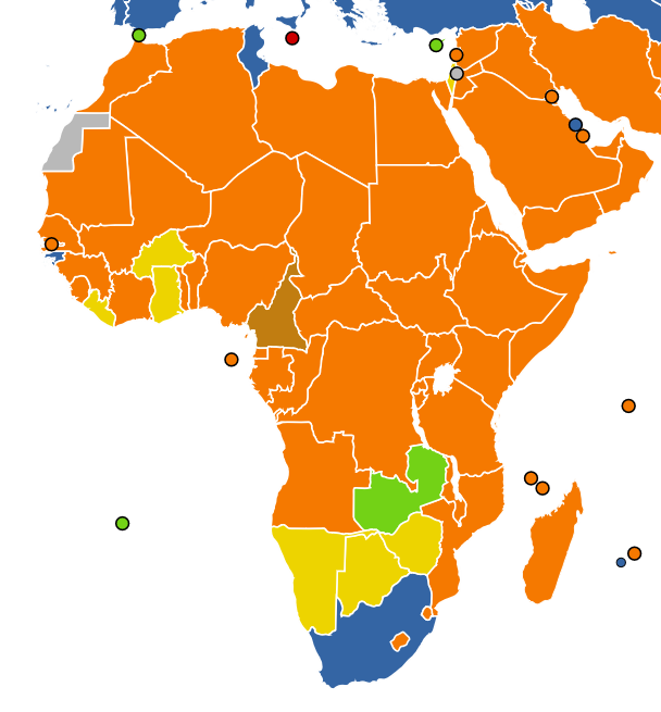 Abortion_Laws_in_Africa