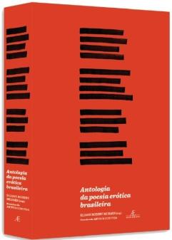 livro antologia