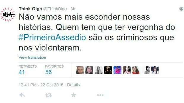 masterchef_primeiro_assedio_think_olga_624x351_reproducao_nocredit