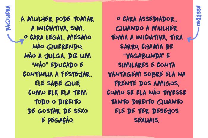 guia paquera assedio-15