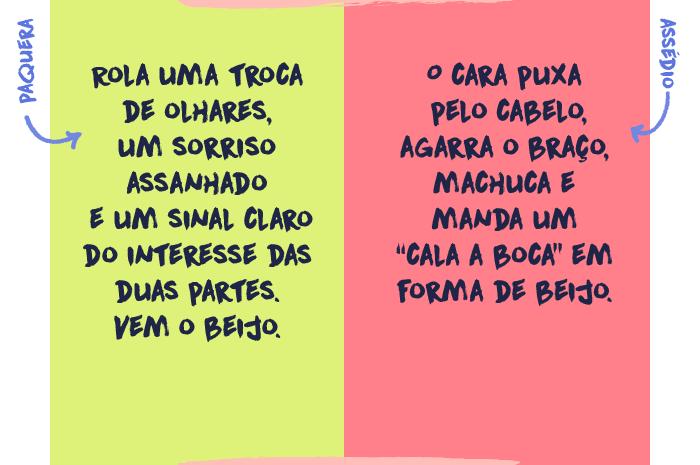 guia paquera assedio-16