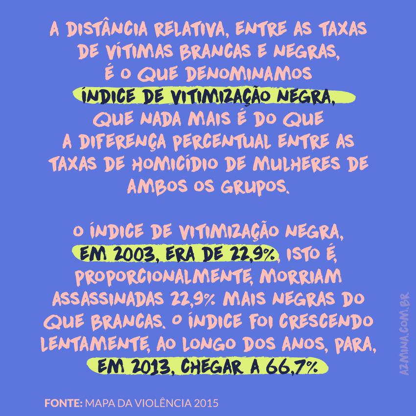 Info-negras-azm3-03