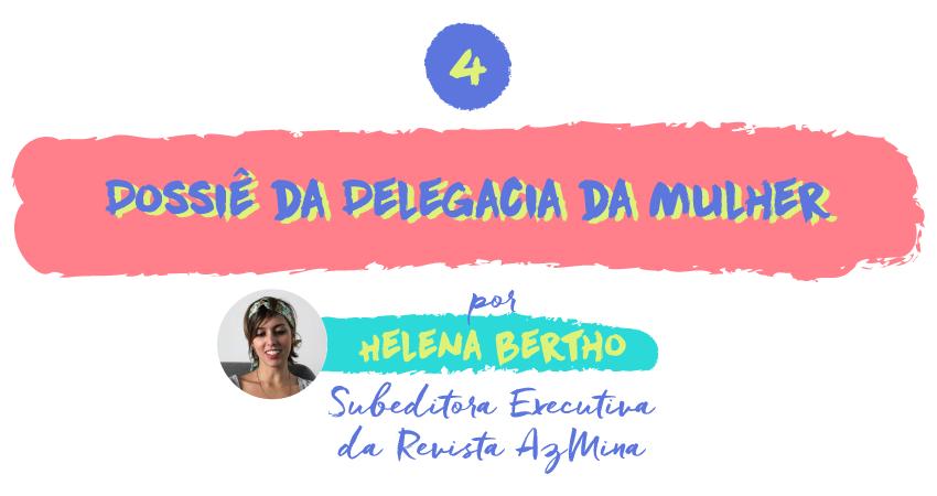 azmina-bolsas-reportagem-crowdfunding-reportagem04