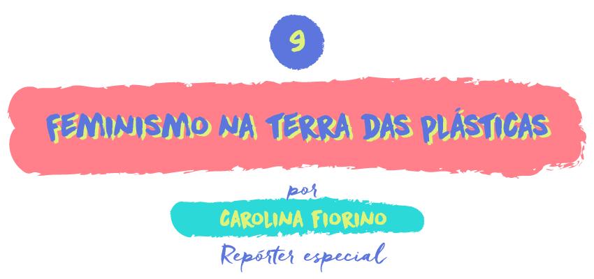 azmina-bolsas-reportagem-crowdfunding-reportagem09b