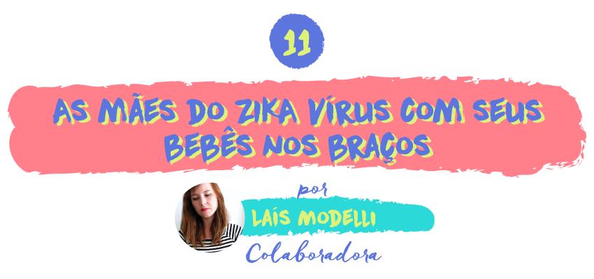 azmina-bolsas-reportagem-crowdfunding-reportagem11