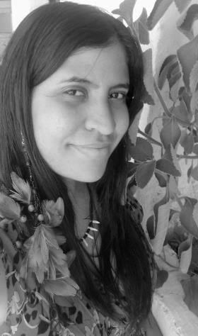 Renata_tupinamba