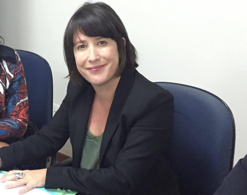 Advogada acredita que impeachment é necessário para proteger a democracia