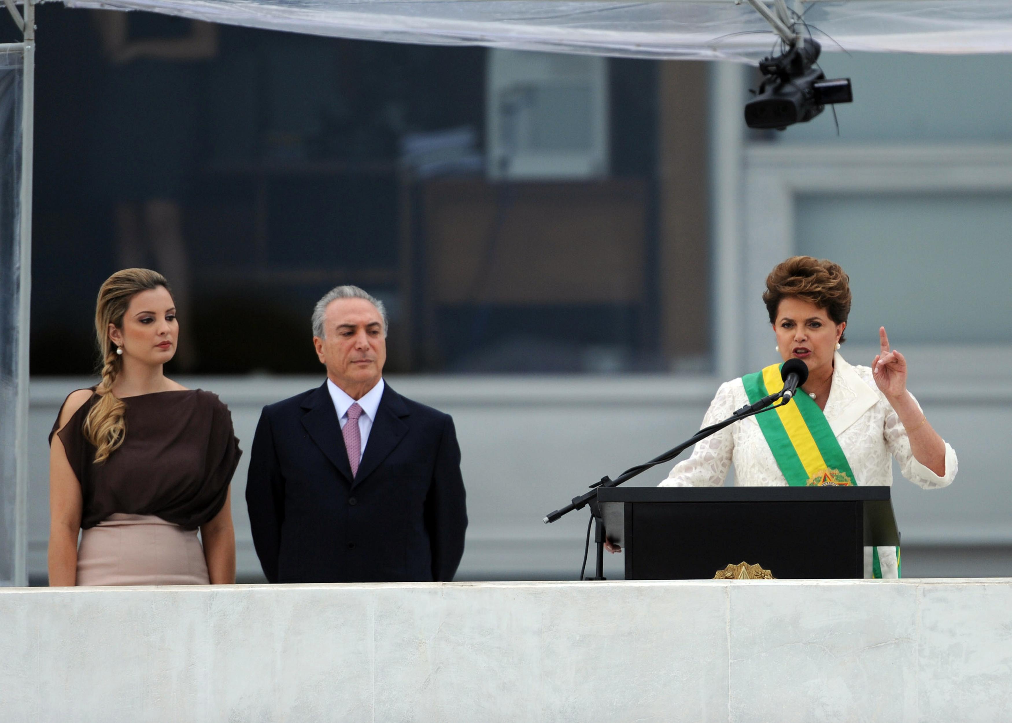 Posse_Dilma_2010_9