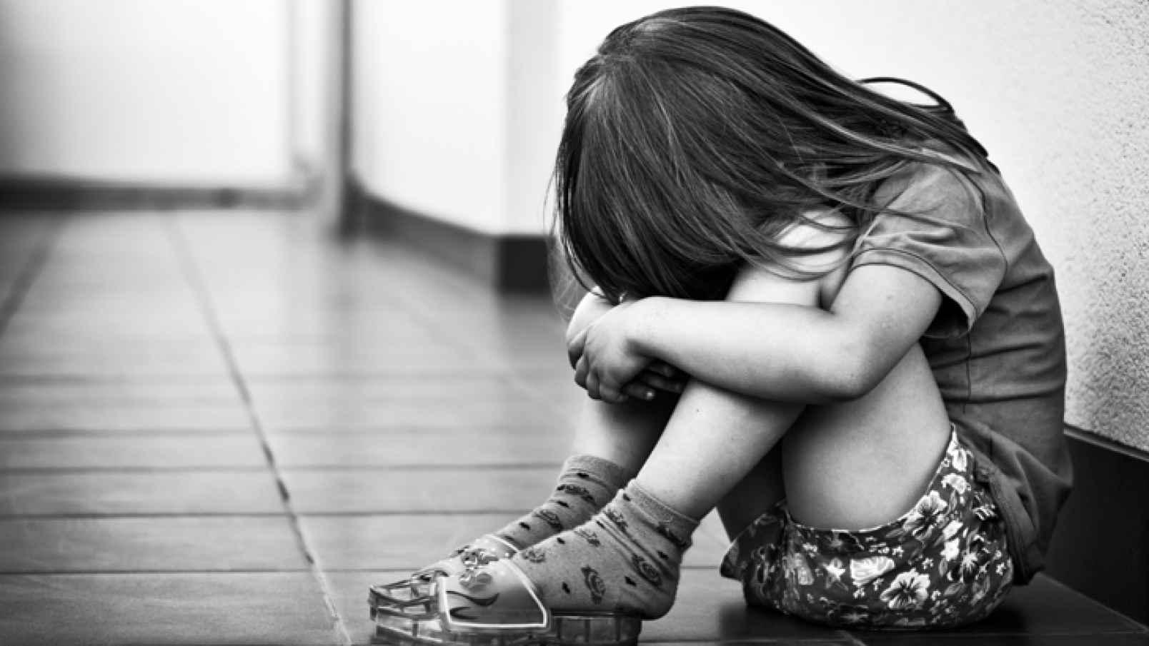 revenue-collection-vs-child-rape