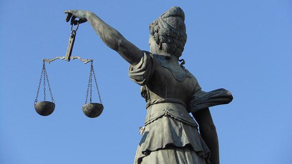 Vivemos um momento único de representatividade de gênero nas instituições jurídicas. Mas isso basta? O que querem as feministas do Direito?
