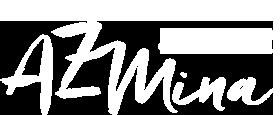 azm_logo-educacional