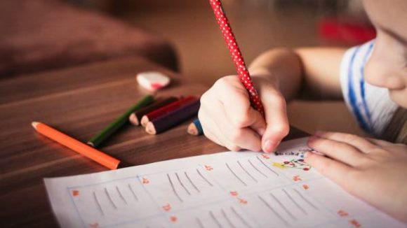 homeschooling educação em casa