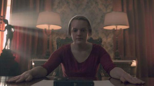 melhores filmes sobre mulheres e gênero de 2019 handmaids tale