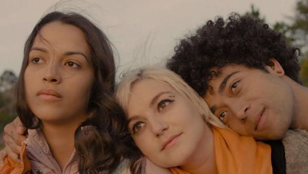 melhores filmes sobre mulheres e gênero de 2019 alice junior