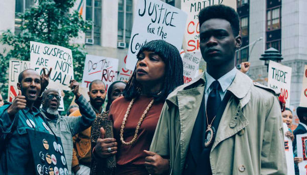 melhores filmes sobre mulheres e gênero de 2019 olhos que condenam