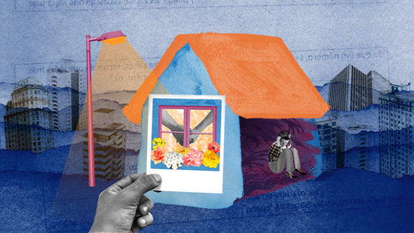 Feminicídio: Sinônimo de aconchego e proteção, o lar é um lugar perigoso para as mulheres