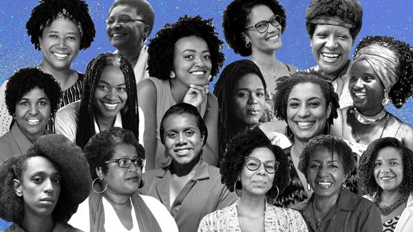 mulheres-negras-política